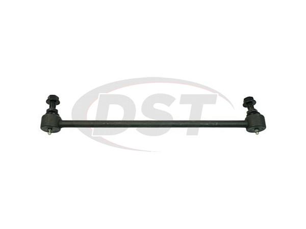 Moog-K80879 Front Sway Bar End Link