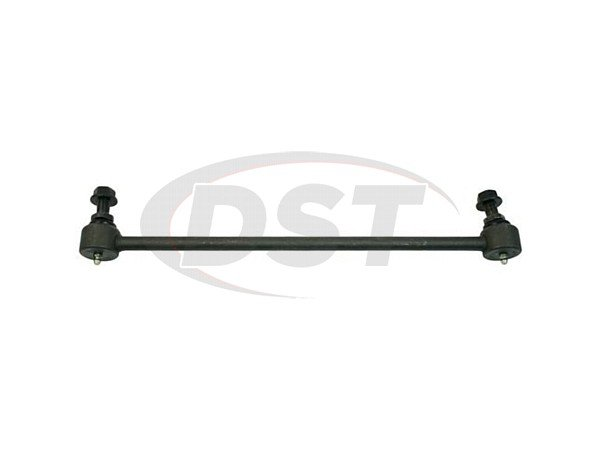 Moog-K80879 Front Sway Bar End Link