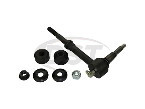 moog-k80885 Front Sway Bar End Link