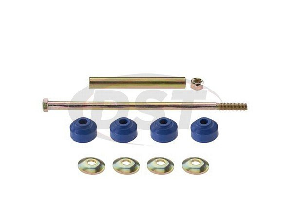 Moog-K80898 Rear Sway Bar End Link