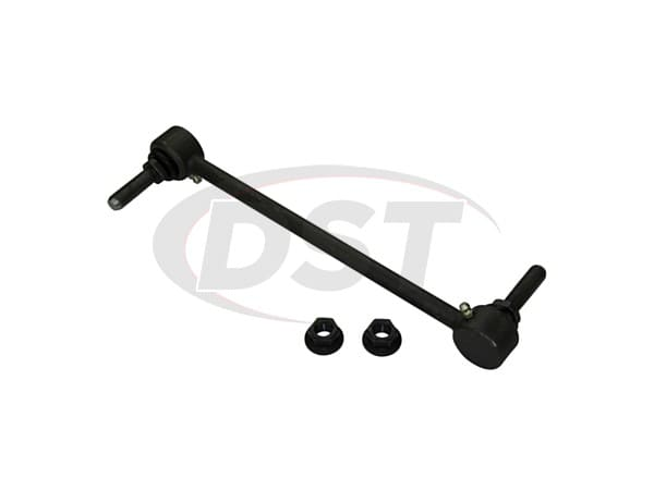 Moog-K80899 Front Sway Bar End Link