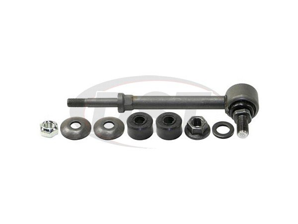 Front Sway Bar EndLink - 5 Lug