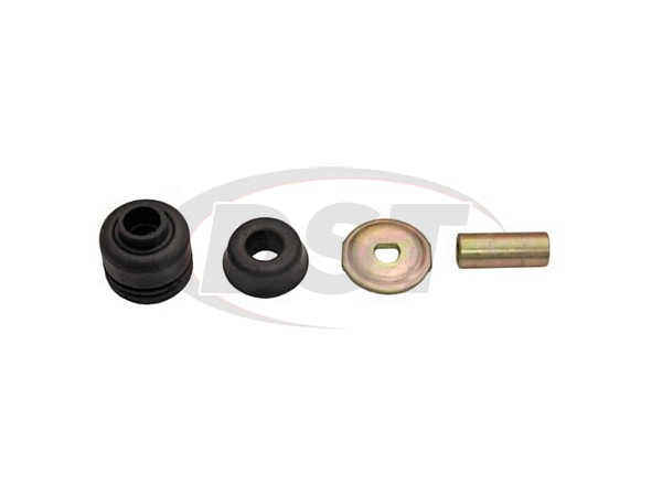 Moog-K80918 Rear Upper Strut Mount
