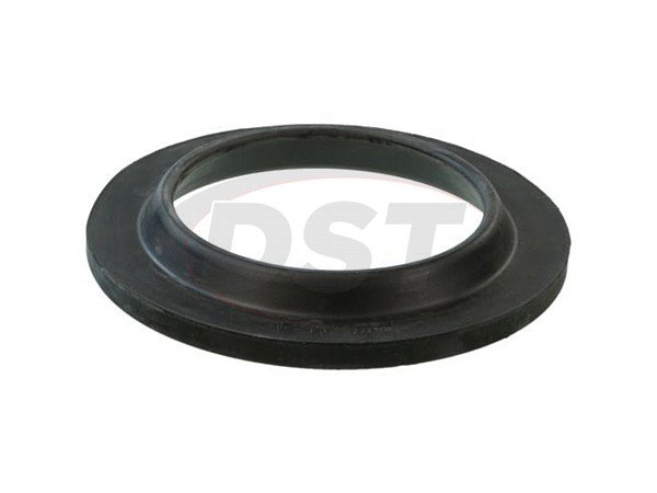 Front Upper Coil Spring Insulator