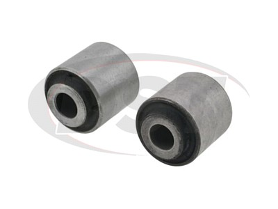 Rear Upper or Lower Shock Bushing
