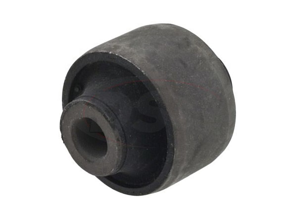 Moog-K80934 Rear Shock Mount Bushing