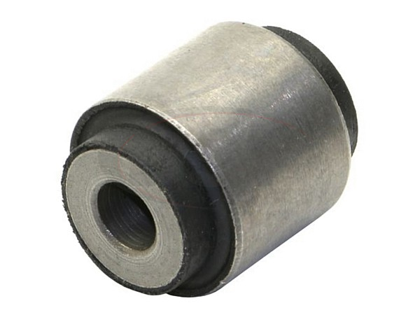 Moog-K80935 Rear Lower Shock Mount Bushing