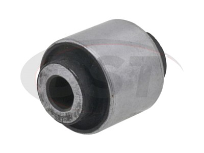 Rear Upper Shock Mount Bushing