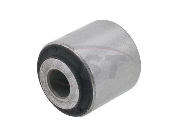 Moog-K80937 Rear Lower Shock Absorber Bushing