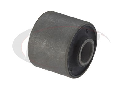 Front Lower Shock Mount Bushing