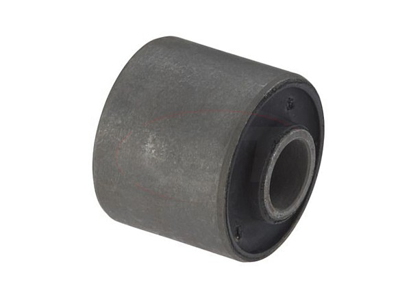 Moog-K80938 Front Lower Shock Mount Bushing