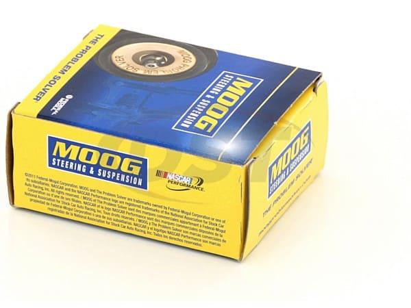 Moog-K80940 Rear Lower Shock Absorber Bushing