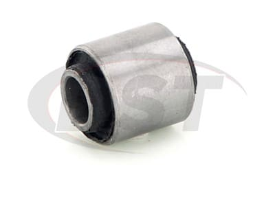 Rear Lower Shock Absorber Bushing