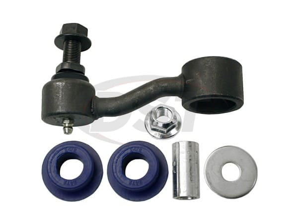 MOOG-K80947 Rear Sway Bar End Link