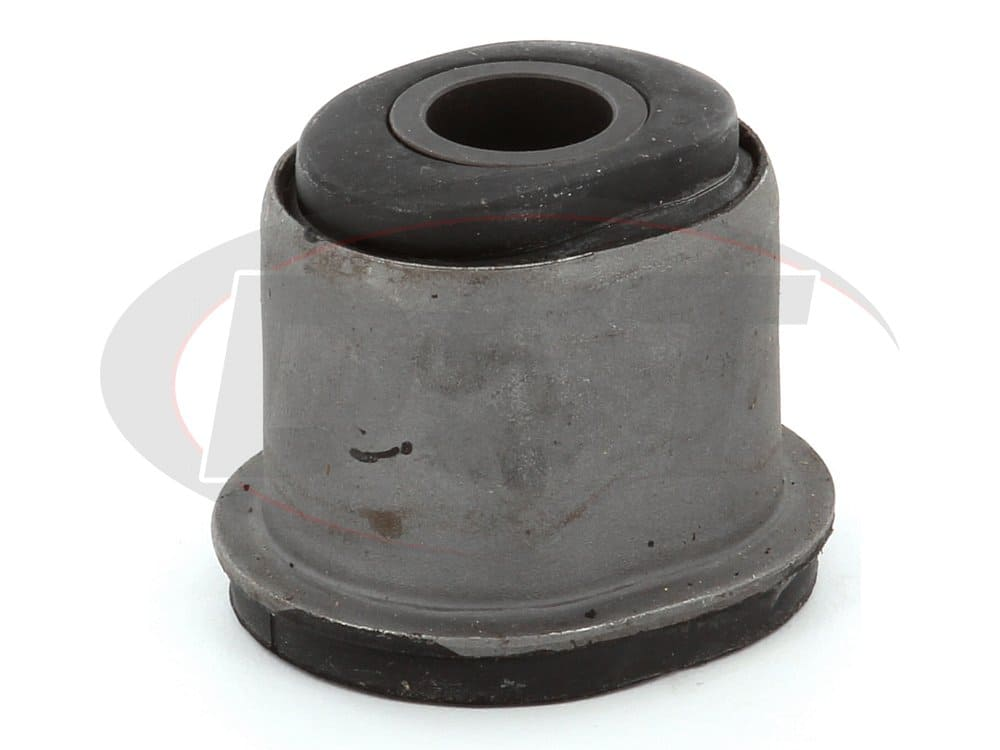 moog-k8095 Axle Pivot Bushings