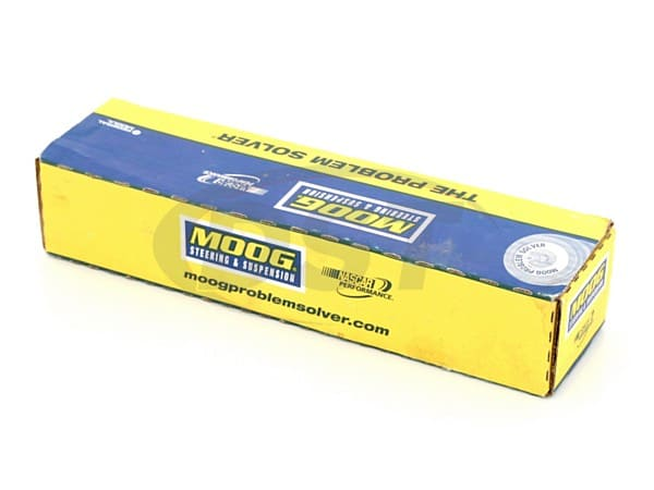 Moog-K80952 Rear Sway Bar End Link