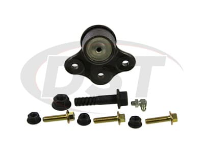 Moog Front Lower Ball Joints for Catera, Astra
