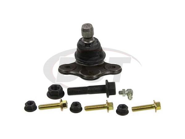 Moog-K80957 Front Lower Ball Joint