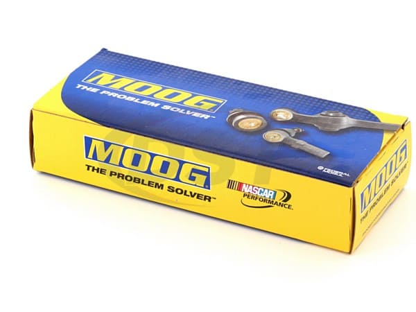 MOOG-K8097 Front Sway Bar End Link