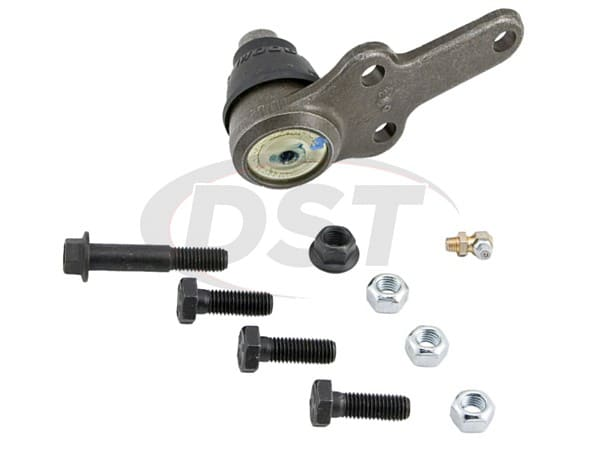 MOOG-K80992 Front Lower Ball Joint