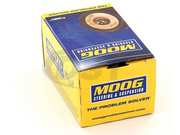 MOOG-K8101 Strut Rod Bushing