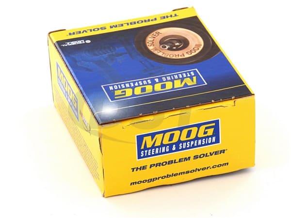 MOOG-K8103 Idler Arm Bushing