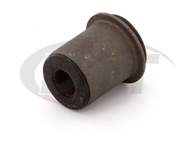 Idler Arm Bushing