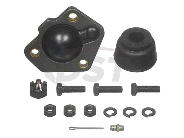 moog-k812a Front Upper Ball Joint