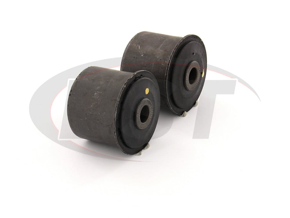 moog-k8136 Rear Upper Control Arm Bushing