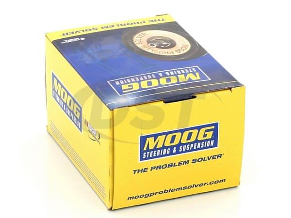 MOOG-K8157 Front Strut Rod Bushing