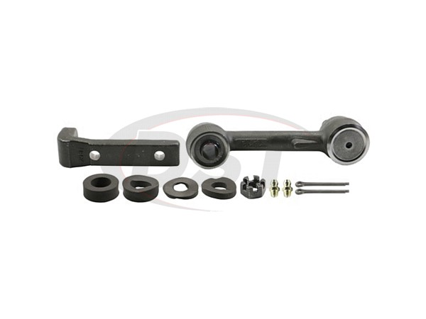 moog-k8158 Idler Arm - Power Steering