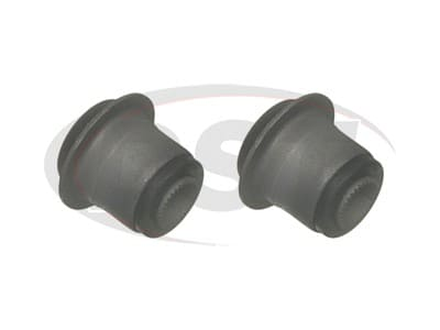 Moog Front Control Arm Bushings for Pinto