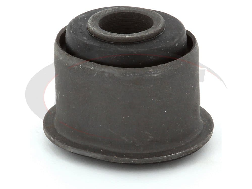 moog-k8177 Axle Pivot Bushing
