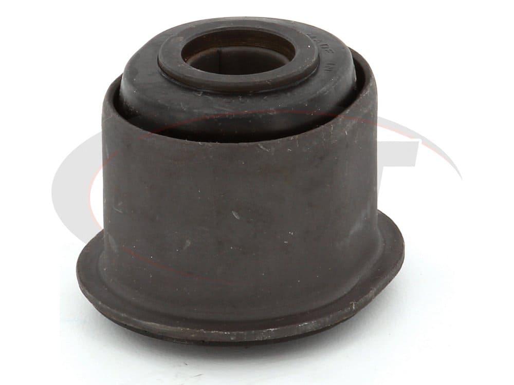 moog-k8179 Axle Pivot Bushing