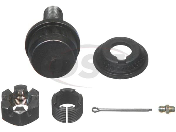 Ford F250 4WD 1978 Front Upper Ball Joint
