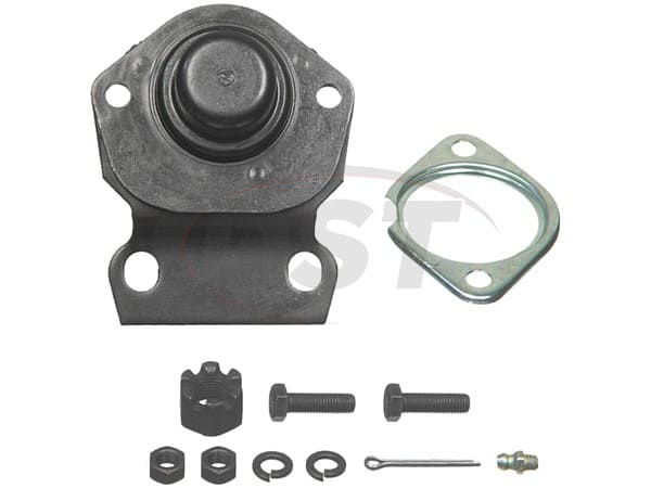 Ford Mustang 1974 Front Lower Ball Joint