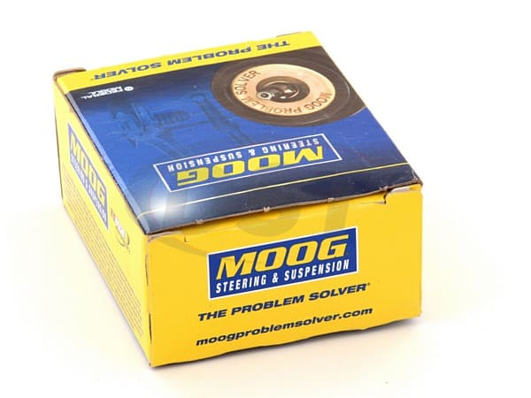 MOOG-K8211 Front Lower Control Arm Bushing