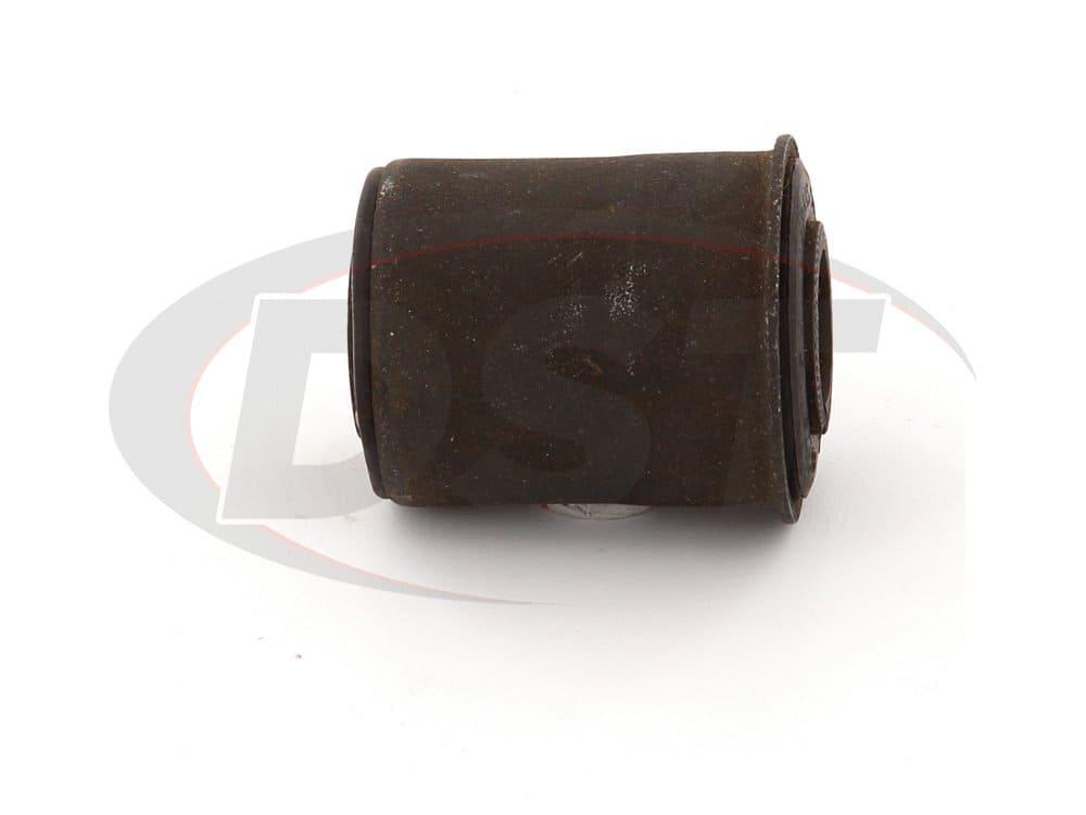 moog-k8237 Front Lower Control Arm Bushing - 1-9/16 Inch