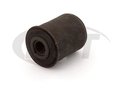 Front Lower Control Arm Bushing - 1-9/16 Inch