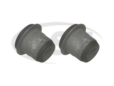 Moog Front Control Arm Bushings for Granada, Versailles, Monarch