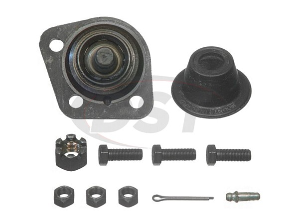 moog-k8242 Discontinued Ball Joint
