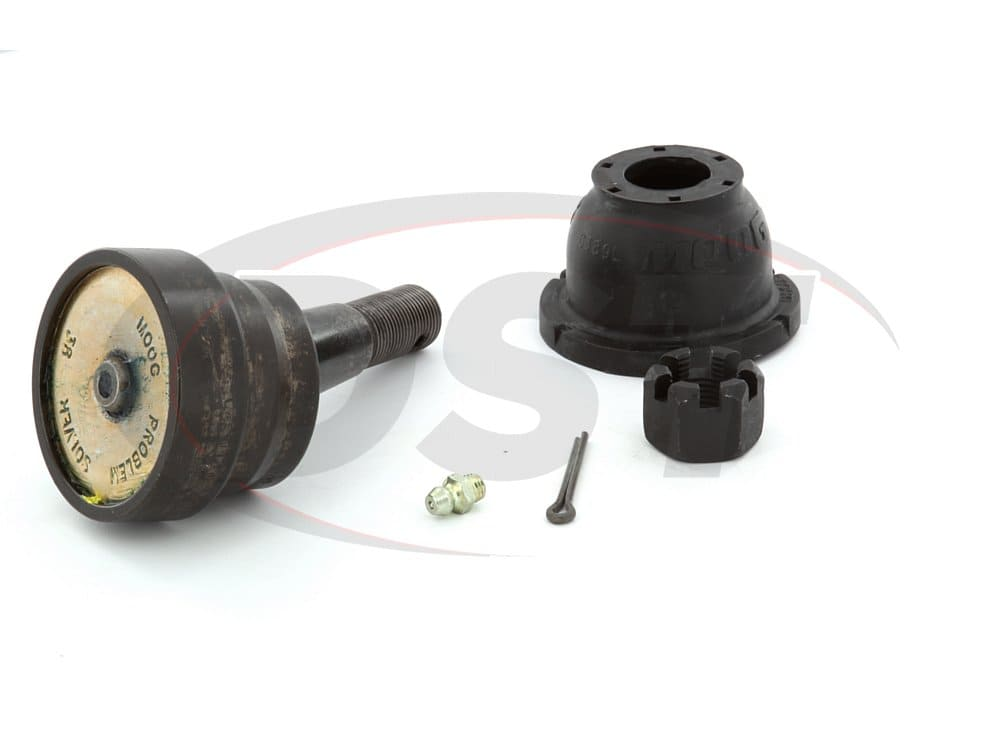 moog-k8259 Front Lower Ball Joint