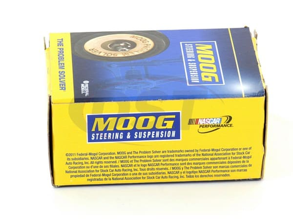 MOOG-K8263 Steering Gear Mounting Bushing