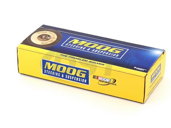 MOOG-K8266 Front Sway Bar End Link