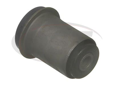 Moog Front Control Arm Bushings for LTD, Grand Marquis