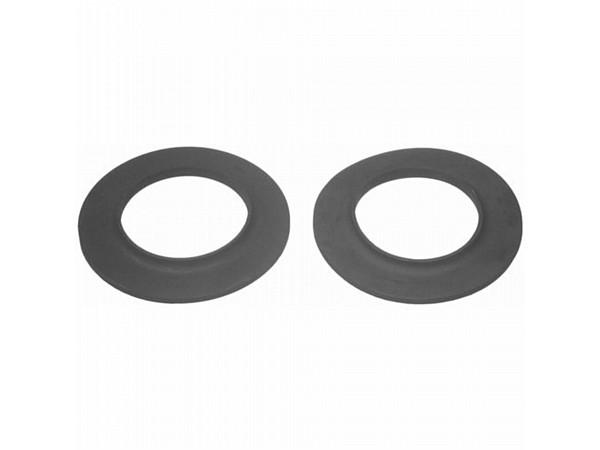 MOOG-K82912 Coil Spring Insulator