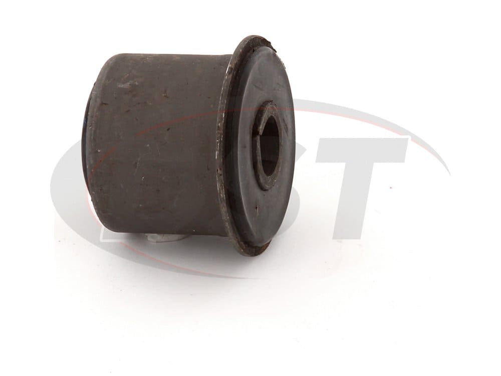 moog-k8292 Axle Pivot Arm Bushing