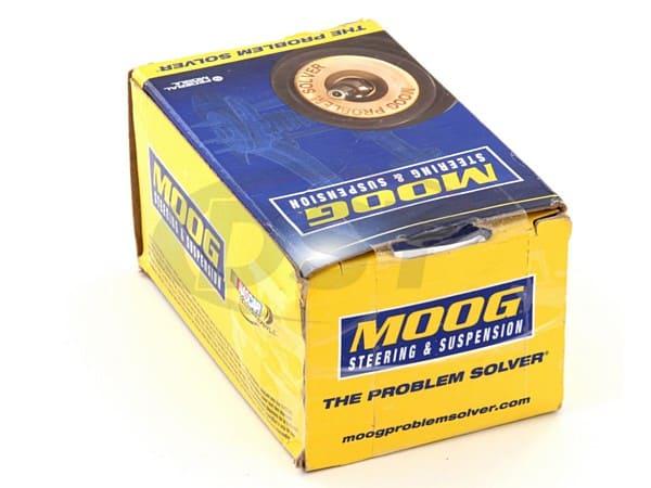 MOOG-K8292 Axle Pivot Arm Bushing