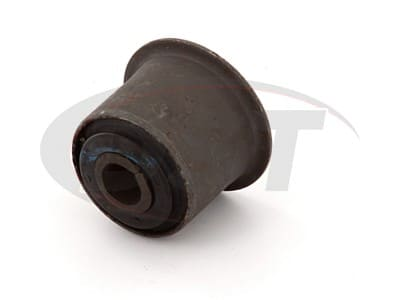 Axle Pivot Arm Bushing