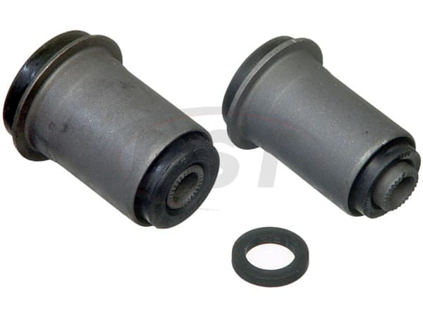 MOOG-K8297 Front Lower Control Arm Bushing